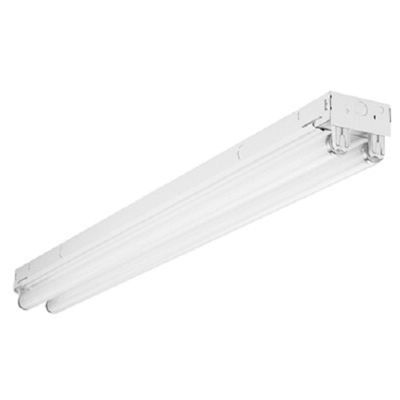 Lithonia Lighting C 2 32 Mvolt Geb10is Fluorescent Further Single Pole Light Switch Diagram
