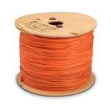 Southwire-MTW-STR-18-ORG-CU-2500FT