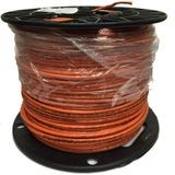 Southwire-THHN-SOL-14-ORG-CU-500FT