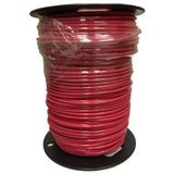 Southwire-THHN-STR-10-RED-500FT