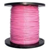 Southwire-THHN-STR-12-PIN-2500FT