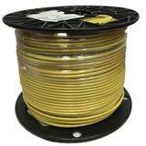 Southwire-MTW-STR-16-YEL-CU-500FT
