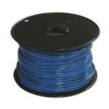 Southwire-THHN-STR-12-BLU-500FT