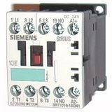 Siemens-3RT1016-1BB41