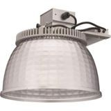 Lithonia Lighting-JCBL24000LMSALRALDRPHVOLTGZ1040K70CRIPMH