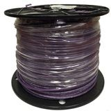 Southwire-THHN-STR-14-PUR-500FT