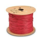 Southwire-MTW-STR-18-RED-CU-2500FT