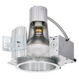 Lithonia Lighting-LP6N U
