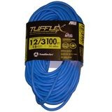 Southwire-EXTENSION-12/3-BLU-TF-100FT
