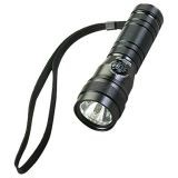 Streamlight-51072