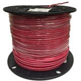 Southwire-MTW-STR-16-RED-CU-500FT