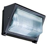 Lithonia Lighting-TWR1 LED 2 50K MVOLT PE
