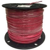 Southwire-TFN-SOL-16-RED-CU-500FT