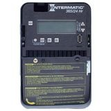 Intermatic-ET2125C