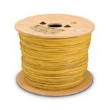 Southwire-MTW-STR-16-YEL-CU-2500FT