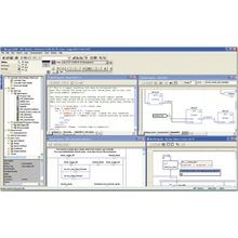 PanelView Software