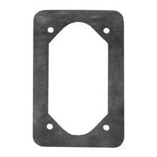 Device Box Gaskets