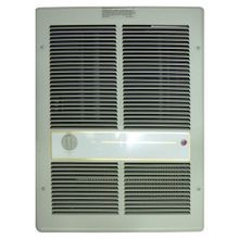 Electric Wall Mount Heaters