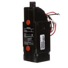 Breaker Auxiliary Switch