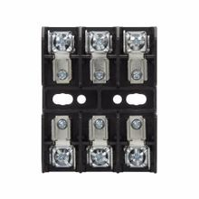 Fuse Blocks & Holders