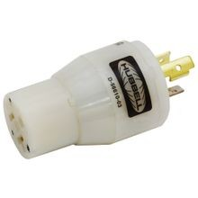 Plug In Adapter