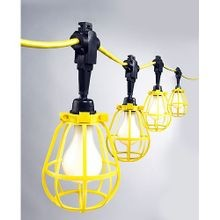 Work & Task Lighting