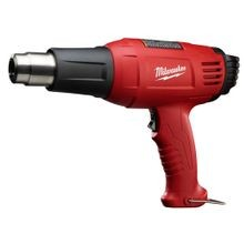 Heat Gun Equipment