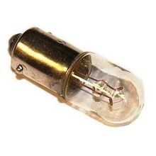 Miniature Incandescent Lamp