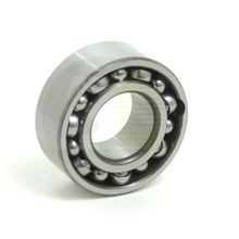 Double-Row Ball Bearing