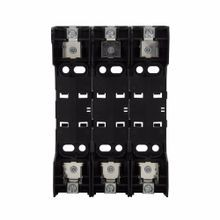 UL Power Fuse Block