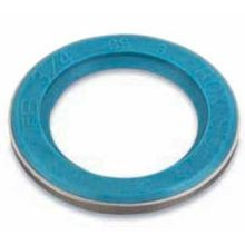 Liquidtight Conduit Gasket