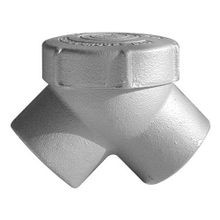 Explosion Proof Conduit Elbow