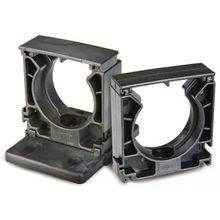 Liquidtight Conduit Bracket