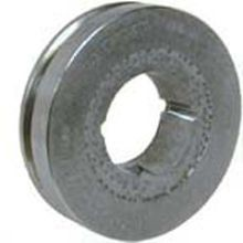 Idler Pulley & Sheave