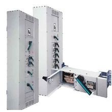 Panelboard Switch Unit