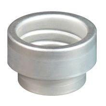 Liquidtight Conduit Ferrule