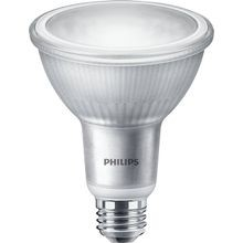 10PAR30L/LED/840/F25/DIM/ULW/120V 6/1FB