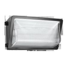 WP3LED55/PC