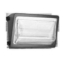 WP2LED37/PC