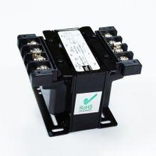 SOLA-HD E750 Gen Purpose Encapsulated Control Transformer