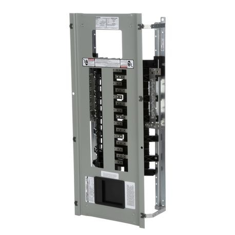 Siemens-P1A30MC250CT