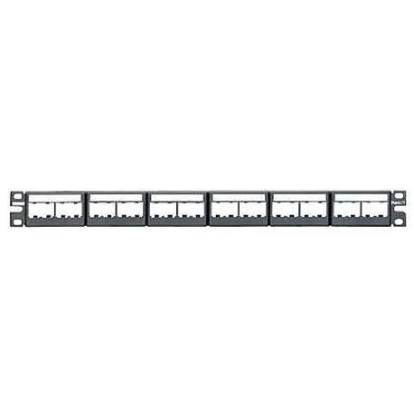 Panduit Pan-Net-CPPL24WBLY