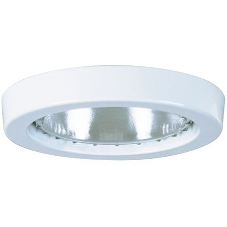 Lithonia Lighting-3H2O R6