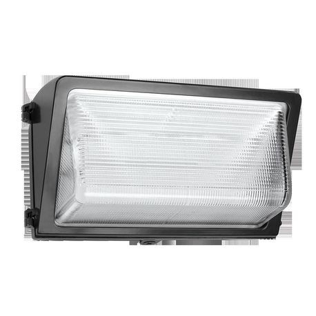 RAB Lighting-WP3LED55
