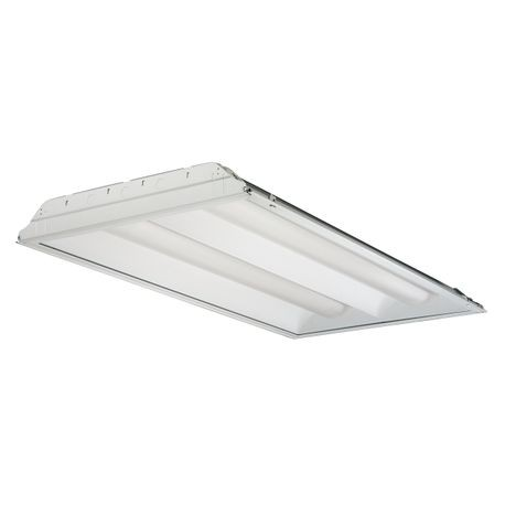 Lithonia Lighting-2RT8S 2 32 MVOLT GEB10IS