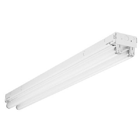 Lithonia Lighting-C 2 17 MVOLT GEB10IS