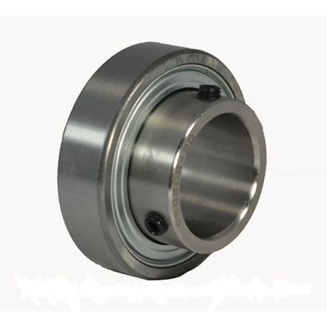 Bearings Limited-SB205-16