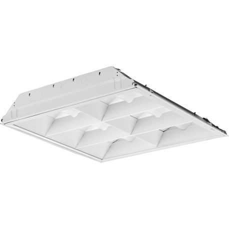 Lithonia Lighting-2ESL2R40LMVOLTEZ1LP835