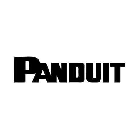 Panduit Pan-Net-WBH4E