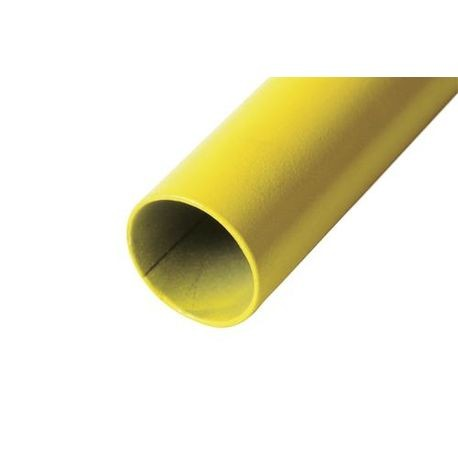 EMT Conduit-E100-10-YELLOW